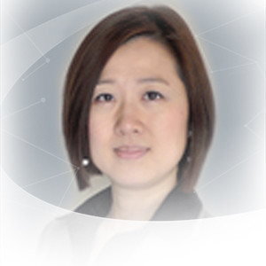 Huan Xie, Ph.D. Associate Professor