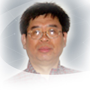 Tongxin Wang, Ph.D., Assistant Professor